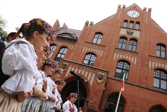 Śląskie Fajrowanie Powstańcze już 27 sierpnia