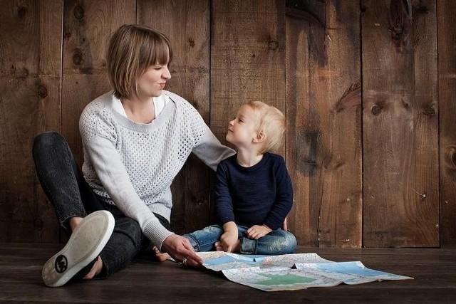 500 PLUS na pierwsze dziecko 2019. Kiedy złożyć wniosek 500 plus na pierwsze dziecko? [WZÓR WNIOSKU] 01.07.2019