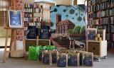 Miejska Biblioteka Publiczna w Słupsku podsumowała rok i nagrodziła najaktywniejszych czytelników