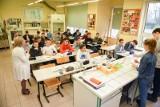 Stypendia dla najzdolniejszych uczniów toruńskich szkół na nowych zasadach. Wreszcie będzie się można odwołać