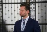 Kamil Bortniczuk, poseł z Głuchołaz, jest kandydatem na nowego ministra sportu