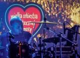 Z powodu koronawirusa, WOŚP odwołuje koncerty na żywo w ramach Eliminacji do Pol'and'Rock Festival