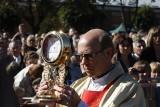 Cud w Sokółce. Mija 10 lat od Wydarzenia Eucharystycznego. W niedzielę wielkie uroczystości w Sokółce