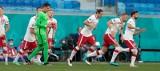 Rzecznik PZPN: Granie na kartoflisku z taką drużyną jak Hiszpania to dla nas handicap. Stać nas na korzystny wynik