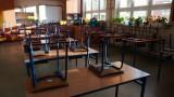 Coraz więcej podlaskich szkół działa z ograniczeniami