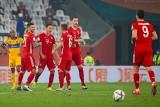 Bayern Monachium i Robert Lewandowski sięgnęli po trofeum Klubowych Mistrzostw Świata. Zwycięstwo z Tigres