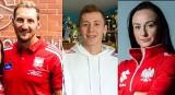 Znamy skład polskiej reprezentacji na igrzyska olimpijskie w Tokio. Są reprezentanci naszego regionu [ZDJĘCIA]