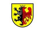 Zawiadomienie Starosty Inowrocławskiego o wszczęciu postępowania w sprawie udzielenia zezwolenia na realizację inwestycji drogowej
