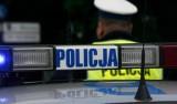 Dramatyczny list rzeszowskich policjantów. Mają dość służby w takich warunkach