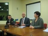 Komisja Europejska przyjęła Regionalny Program Operacyjny Woj. Podlaskiego do roku 2020