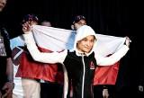 Pełna karta walk UFC Gdańsk. Karolina Kowalkiewicz w drugiej walce wieczoru