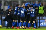 Inter Mediolan mistrzem Włoch! Powrót na szczyt po jedenastu latach