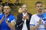 Sezon Plus Liga zakończony, ale w Ślepsku Malow już myślą o nowym