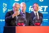 Ukraina, Hiszpania i Szkocja rywalami Polski w ME 2020 w amp futbolu w Krakowie [ZDJĘCIA]
