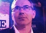 Janowski oskarżył, Kobylarz wyjaśnia ws. pieniędzy Fundacji Młode Talenty