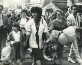 1 Maja w PRL. Jak wyglądały obchody Święta Pracy w latach 70.? To była dekada Gierka ZDJĘCIA