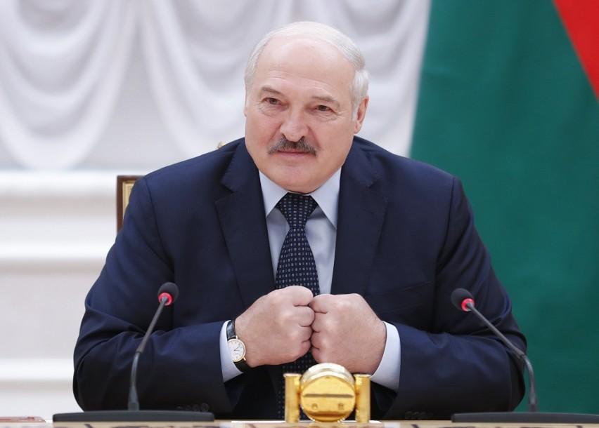 17 września, w rocznicę sowieckiej agresji na Polskę, Białoruś będzie obchodzić Dzień Wolności