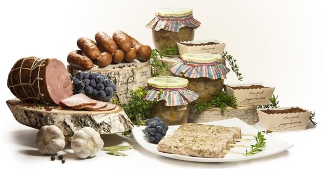 Przetwórstwo Mięsa Zychowicz wprowadziło na rynek wyroby z jagnięciny, która uchodzi za wyjątkowo zdrowe i smaczne mięso.