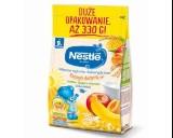 Kaszki Nestle dla dzieci wycofane ze sprzedaży. W produktach wykryto przekroczenie dopuszczalnego poziomu szkodliwego składnika