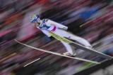 Klasyfikacja Pucharu Świata w skokach narciarskich. Skoki na żywo. Zobacz wyniki. Który jest Stoch? (zdjęcia, wideo)