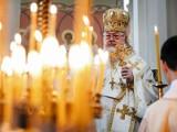 Święto Apostołów Piotra i Pawła (zdjęcia)