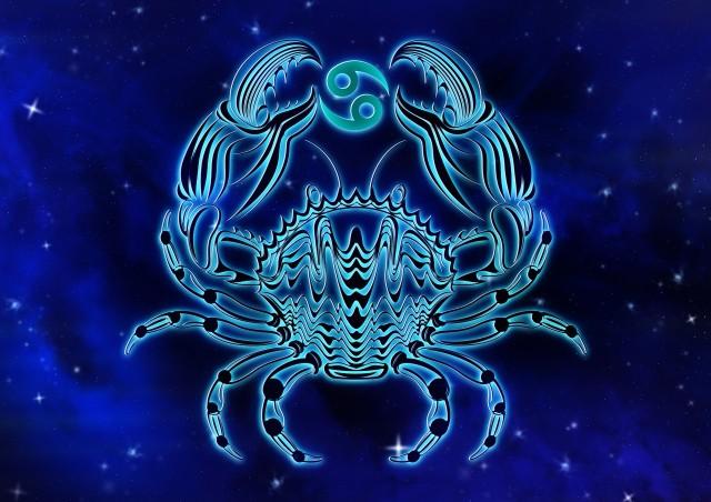 Horoskop na dziś 9 maja. Horoskop dzienny dla wszystkich znaków zodiaku.
