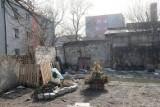 Rewitalizacja podwórek w Bytomiu. Projekty będą realizowane m.in. w Śródmieściu, Rozbarku czy Bobrku
