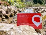 Cztery miasta, jedna karta i wspólna oferta dla turystów
