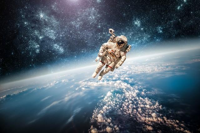 W naszym Układzie Słonecznym znajduje się ponad 500 planetoid, z których każda warta jest więcej niż 100 bilionów dolarów.