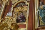 Bardzo ważna uroczystość. 17 lipca koronacja Obrazu Matki Bożej Daleszyckiej (Szkaplerznej) z udziałem kardynała Stanisława Dziwisza