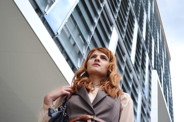Mobbing to zjawisko, którego skala występowania jest ogromna, ale w Kodeksie pracy brakuje przepisów, które skutecznie by chroniły osoby zatrudnione przed nękaniem. Może dlatego aż 46%  pracowników biurowych i fizyczno-umysłowych potwierdza, że doświadczyło mobbingu w pracy.Sprawdź, czy jesteś narażony na mobbing