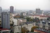 W której dzielnicy Łodzi mieszka najwięcej milionerów? A gdzie jest ich najmniej?