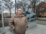 O rakietach, zniknięciach, zbrodniarzach... - tajemnice III Rzeszy według Drozdowskiego