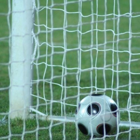 IV liga rozpoczyna rozgrywki 9 sierpnia.