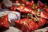 Święta, święta, a po świętach? Co szósty Polak ma problemy finansowe