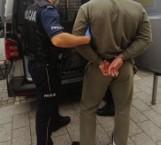 Policjanci z Chełmka zatrzymali dwóch mężczyzn podejrzanych o włamania. Przy okazji odzyskali skradziony łup