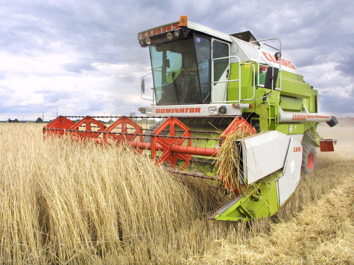 Genialny Dzierżawa gruntów rolnych – co trzeba wiedzieć? | Nowości Dziennik YH85
