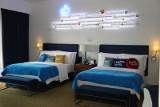 Polubisz hotel w Dubaju, będzie darmowy apartament