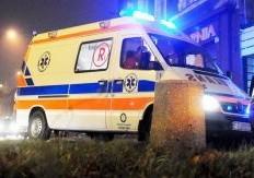 Ambulanse zostały wykonane zgodnie ze wskazówkami doświadczonych pracowników szpitala.