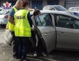 Jest akt oskarżenia ws. makabrycznego morderstwa w Wierzchowiskach. Prokuratura: Były policjant z partnerką próbowali poćwiartować zwłoki