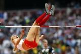 Mistrzostwa świata w lekkoatletyce 2019. Kamila Lićwinko - mama na piątkę, pozostałych prześladuje pech
