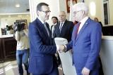 Onet: Polska poparła przywrócenie Rosji prawa głosu w Radzie Europy. MSZ: To nieprawda