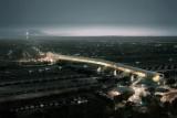 Promostal buduje Muzeum Muncha w Oslo i futurystyczny most Koge Nord Station w Danii