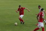 Widzew otrzymał licencję na grę w piłkarskiej pierwszej lidze