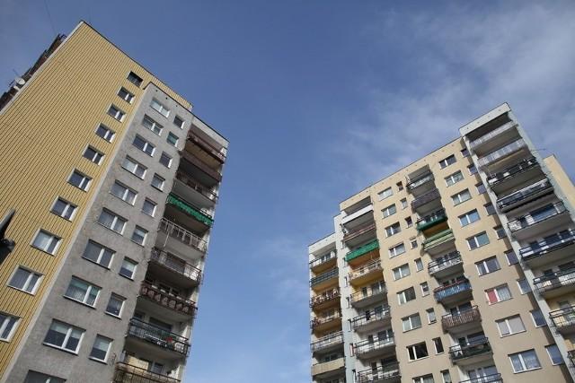 Dlaczego opolscy samorządowcy nie budują mieszkań komunalnych?