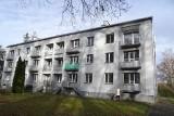 Agencja Mienia Wojskowego sprzedaje mieszkania i nieruchomości. Co można kupić w woj. opolskim?