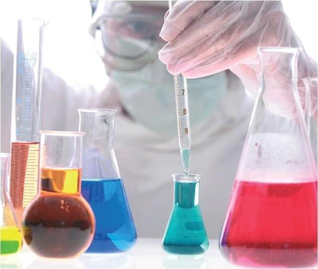 W serwisie EDUKACJA po zakończeniu egzaminu opublikujemy arkusz maturalny z chemii na poziomie rozszerzonym i odpowiedzi do pytań.