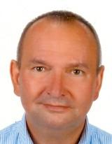 Zaginął 53-letni Piotr Czarnecki [RYSOPIS]