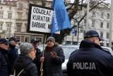 Małopolska Kurator Oświaty wnioskuje... o odwołanie burmistrza Wieliczki. Gmina skarży jej działania do Ministerstwa Edukacji Narodowej