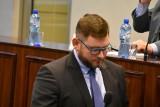 Wybory samorządowe 2018 w Bytomiu: Afera podsłuchowa. Nadzwyczajna sesja rady miasta